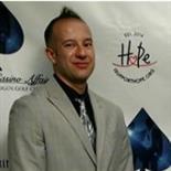 Roman Gabriel Gonzalez Profile