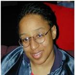 Kennita Watson Profile