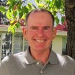 John Uebersax Profile