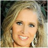 Kristi Nichols Profile