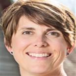 Paula Hawks Profile