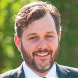 Brent Sonnek- Schmelz Profile