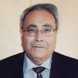 Agha Kahn Profile