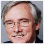 Craig P. Heard Profile