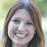 Stephanie Carlisle Profile