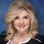 Michele Fiore Profile