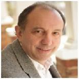 Allan Levene Profile