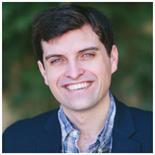 Grant Starrett Profile