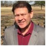 Ken Stephen Atkins Profile