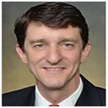 Brad Greer Profile