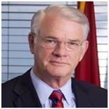 Mark H. Luttrell Profile