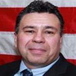 Frank Spotorno Profile
