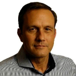 Paul Nehlen III Profile
