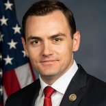 Mike Gallagher Profile