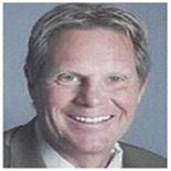 Jerry Eller Profile
