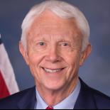 Jack Bergman Profile