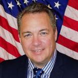 Jeff Jones Profile