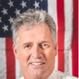 Wayne Liebnitzky Profile
