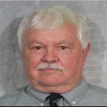John Houman Profile