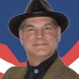 Martin Hash Profile
