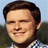 Justin Oberg Profile