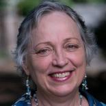 Sue Kuehl Pederson Profile