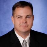 John Braun Profile