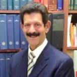 Rick Levine Profile