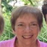 Nora Patterson Profile