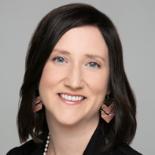Noel Christina Frame Profile
