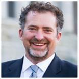 Kevin Ranker Profile