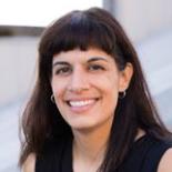 Nicole Macri Profile