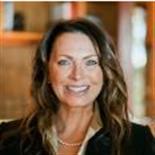 Janice Huxford Profile