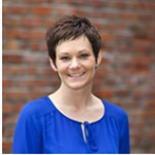 Katrina Ondracek Profile