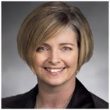Annette Cleveland Profile