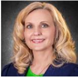 Katherine Van Zant Profile