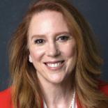 Kim Wyman Profile