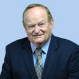 George Collins Profile