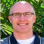 Robert VanVolkenburgh Profile