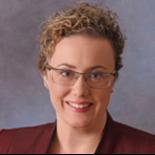 Erin Grall Profile