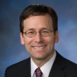 Bob Ferguson Profile