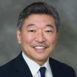 Bob Hasegawa Profile