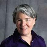 Rebecca Francik Profile