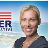 Alexandra Miller Profile