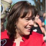Lynda Bell Profile