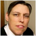 Heath Beaudry Profile