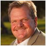 Leland Christensen Profile