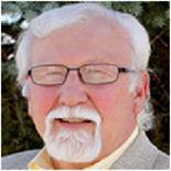 Paul Paad Profile