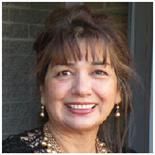 Edna San Miguel Profile