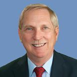 Dave Giles Profile